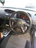 Nissan Avenir, 2003 год, 240 000 руб.