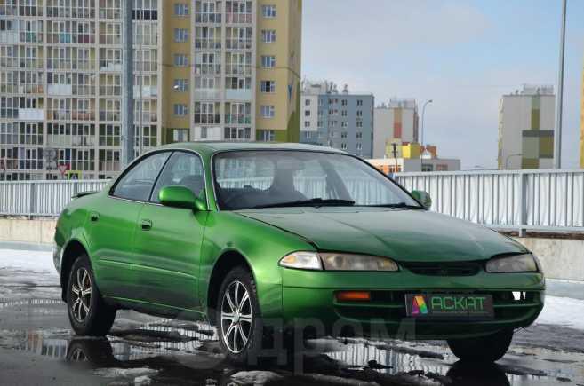 Toyota Sprinter Marino, 1993 год, 130 000 руб.