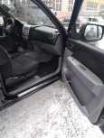 Ford Ranger, 2010 год, 540 000 руб.
