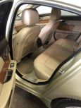 Jaguar XF, 2008 год, 625 000 руб.