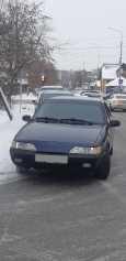 Daewoo Espero, 1999 год, 125 000 руб.