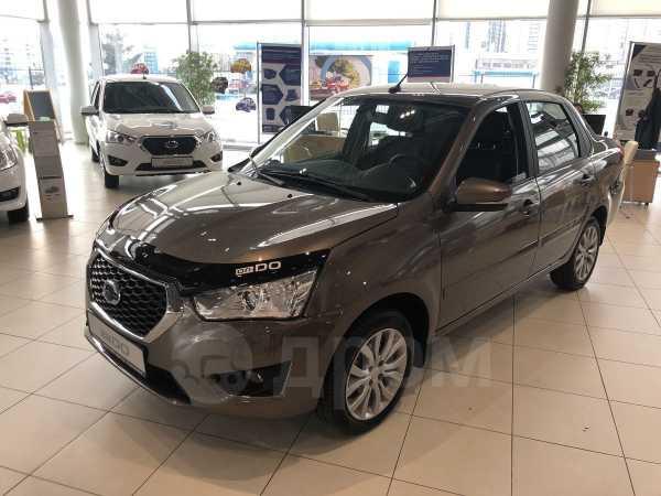 Datsun on-DO, 2019 год, 721 300 руб.