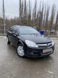 Opel Astra Family, 2012 год, 425 000 руб.