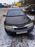 Renault Laguna, 2002 год, 220 000 руб.