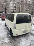 Mitsubishi eK Wagon, 2010 год, 210 000 руб.