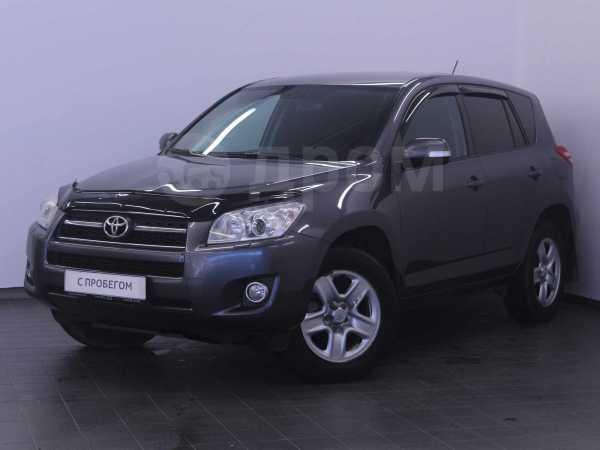 Toyota RAV4, 2009 год, 729 000 руб.