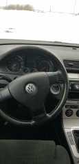Volkswagen Passat, 2007 год, 335 000 руб.