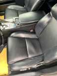 Lexus GS350, 2011 год, 900 000 руб.