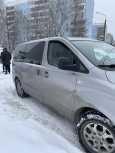 Hyundai H1, 2012 год, 680 000 руб.