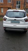 Ford Kuga, 2019 год, 1 500 000 руб.