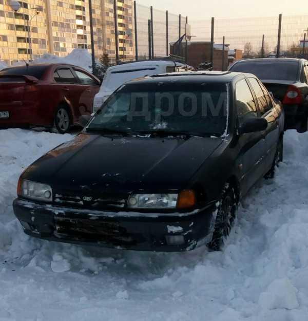 Nissan Primera, 1994 год, 99 999 руб.