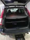 Honda CR-V, 2008 год, 900 000 руб.
