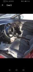 Honda Civic, 2007 год, 380 000 руб.