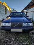 Volvo 940, 1993 год, 130 000 руб.