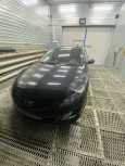 Mazda Mazda6, 2012 год, 500 000 руб.