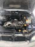 Subaru Legacy, 1999 год, 280 000 руб.