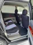 Toyota Nadia, 1999 год, 320 000 руб.
