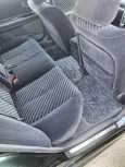 Toyota Chaser, 1997 год, 752 000 руб.