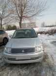 Mitsubishi RVR, 1999 год, 220 000 руб.