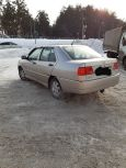 Chery Amulet A15, 2007 год, 95 000 руб.