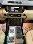 Land Rover Range Rover, 2011 год, 1 380 000 руб.