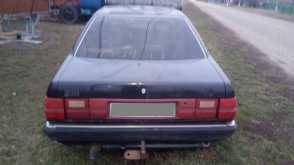 Гиагинская 200 1987