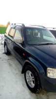 Honda CR-V, 1995 год, 255 000 руб.