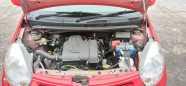 Toyota Passo, 2014 год, 455 000 руб.