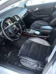 Audi A6 allroad quattro, 2008 год, 485 000 руб.