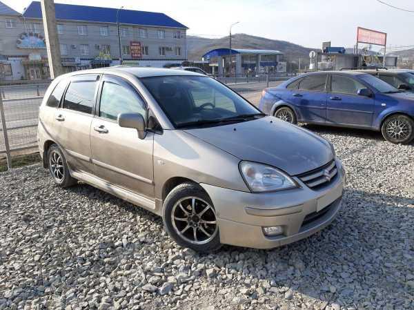 Suzuki Liana, 2006 год, 200 000 руб.