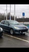 Peugeot 307, 2006 год, 220 000 руб.
