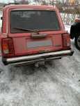 Лада 2104, 1991 год, 35 000 руб.