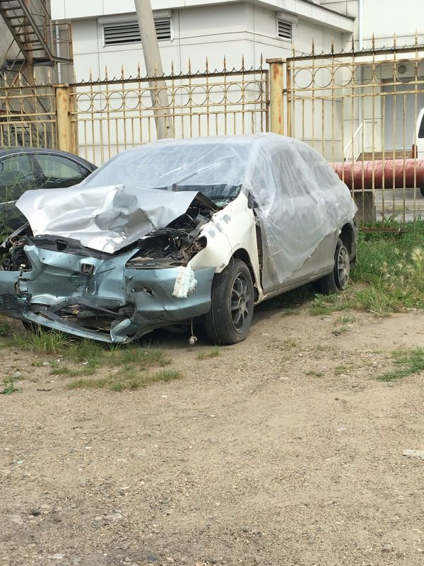 Honda Civic, 2000 год, 40 000 руб.