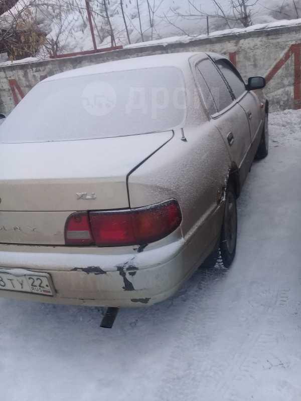Toyota Camry Gracia, 1995 год, 90 000 руб.