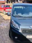 Peugeot Expert, 2014 год, 1 120 000 руб.