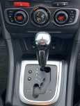 Citroen C4, 2013 год, 505 000 руб.