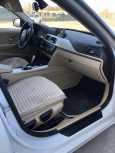 BMW 3-Series, 2013 год, 930 000 руб.