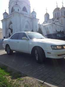 Владимир Vista 1990