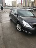 Nissan Teana, 2013 год, 680 000 руб.