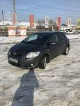 Toyota Auris, 2008 год, 445 000 руб.