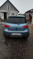 Great Wall Hover M4, 2013 год, 429 000 руб.