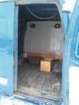 ГАЗ 2217, 2004 год, 105 000 руб.
