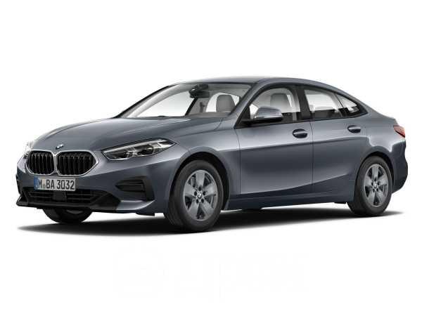 BMW 2-Series, 2020 год, 2 596 900 руб.