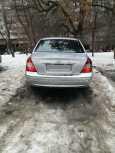Hyundai Elantra, 2008 год, 220 000 руб.