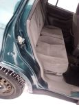 Honda CR-V, 1996 год, 219 000 руб.