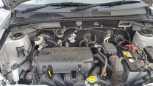 Toyota Succeed, 2012 год, 610 000 руб.