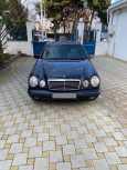 Mercedes-Benz E-Class, 1998 год, 385 000 руб.