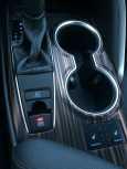 Toyota Camry, 2020 год, 1 930 000 руб.