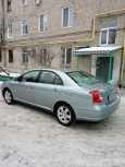 Toyota Avensis, 2007 год, 499 000 руб.