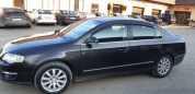 Volkswagen Passat, 2008 год, 460 000 руб.